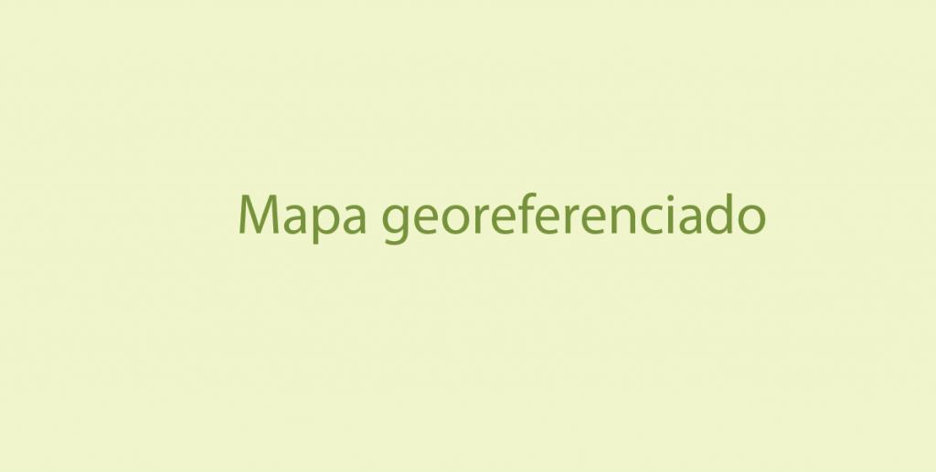 mapa-georefrenciado