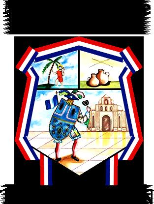 escudo-san-cristobal-totonicapan
