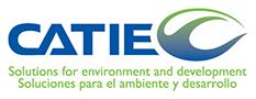 logo CATIE