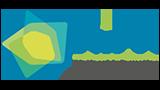 logo NiPN